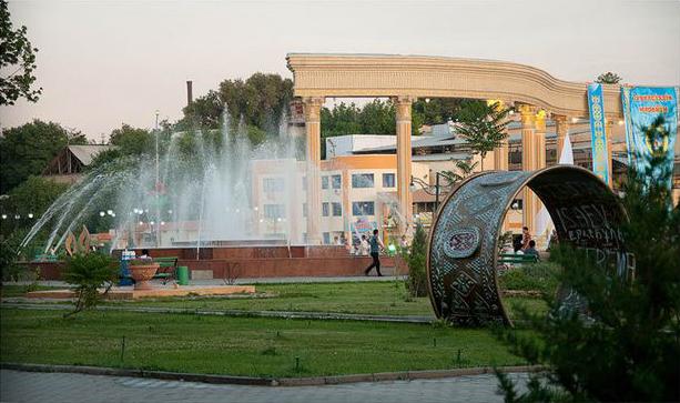 znakomstvo-dlya-seksa-v-gorode-shimkent-chimkent