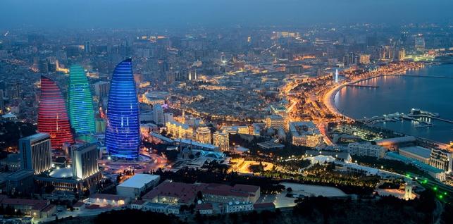 Астана дубай авиабилеты аренда дома в алании турция